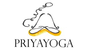 Priyayoga