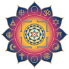 Yantra Official HQ.W